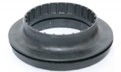 Saab 9-3 Sports (03-) Front Upper Strut Mount Thrust Bearing